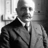 Colocviu științific româno-turc, la Istanbul