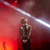 """Premiera spectacolului """"Delirium"""", regia Vlad Massaci, la Teatrul Odeon"""