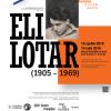 """""""Eli Lotar (1905-1969)"""", expoziție eveniment în contextul Sezonului România – Franța"""