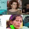 """Sezonul femeilor regizor la Cinemateca Românească de la ICR Londra se încheie cu """"Doar o răsuflare"""" și """"Captivi de Crăciun"""""""