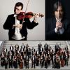 Concerte extraordinare susţinute de Royal Philharmonic Orchestra, la Londra şi Winchester