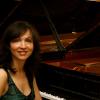 Pianista Luiza Borac revine la Londra pentru două recitaluri dedicate compozitoarei Clara Schumann