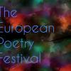 Lirica contemporană românească, la Festivalul European de Poezie din Marea Britanie