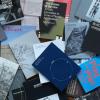 PUNCH SATELIT TIMIȘOARA – librărie de artă
