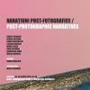"Expoziția ""Post-photographic Narratives"""