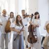 De Ziua Europei, ICR Istanbul prezent la un festival – maraton al culturii europene într-un program provocator
