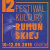 Ediţia a XII-a a Festivalului Culturii Române la Cracovia