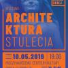"""Expoziția """"Arhitectura Centenarului"""", itinerată la Cracovia"""