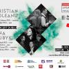 Improvizație, dinamism și creativitate în penultimul concert de jazz din stagiunea ARTIST IN RESIDENCE