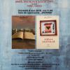 """Lansarea volumelor de poezie""""Glas de carte"""" și """"Jurnal Epistolar"""", de Dorel Ghemu"""