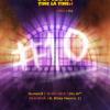 COMEDIA ȚINE LA TINEri: 10 ediții și o nouă generație în teatrul românesc