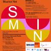 Săptămâna Internațională a Muzicii Noi – ediția 29, la Sala Radio