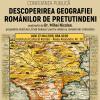 """""""Descoperirea geografiei românilor de pretutindeni"""""""""""