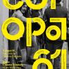 Europa 61 – Săptămâna cinematografiei europene în Portugalia