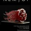 """Expoziția """"NEMȚOI"""", la Muzeul Național al Caleștilor din Lisabona"""