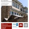 Conferință dedicată tradiției, graiului și patrimoniului cultural al aromânilor din Macedonia de Nord