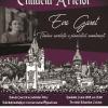 Eva Garet, tânăra revelație a pianisticii românești, concertează la Castelul Peleș