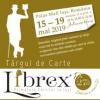 A 27-a ediție a Târgului de Carte LIBREX