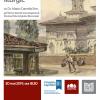 """Conferință dedicată prezentării obiectelor rare și prețioase din expoziția """"Călătorie în Bucureștiul liturgic"""""""