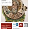 """Conferința """"Artele în slujba religiei"""""""