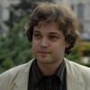 Pianistul Andrei Licareț, din nou pe scena Ateneului Român