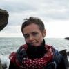 Scriitoarea Aura Christi, despre cum ajunge un autor român să fie publicat în străinătate