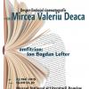 Despre limbajul cinematografic, cu Mircea Valeriu Deaca, la Cafeneaua critică