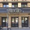 Proiectul de reamenajare al Cinema Studio, prezentat în încheierea Festivalului Filmului Francez la Timișoara