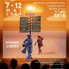 """Festivalul Internațional al Școlilor de Teatru și Film """"ClassFest"""",  ediția a IX-a"""