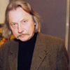 Czesław Dżwigaj prezintă la FIPB șase poeme despre România