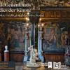 """Galeria ICR Viena şi Muzeul Municipiului București prezintă expoziţia  """"Casa Storck – un paradis al artelor"""""""