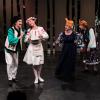 """Spectacolul de balet ,,Prințesa florilor"""" revine pe scena Operei Comice pentru Copii"""