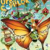"""Opera Comică pentru Copii vă invită la aventuri magice în Festivalul """"Opera Copiilor"""""""