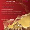 """13 concerte extraordinare, în Festivalul Internațional """"Vară Magică"""""""