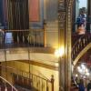 15.156 vizitatori la cele 9 muzee și case memoriale ale Muzeului Municipiului București în Noaptea Muzeelor