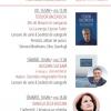 Editura Polirom, la Tîrgul de Carte Librex- ediţia a 27-a