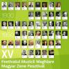 Ediţia a XV-a a Festivalul Muzicii Maghiare onorează memoria pianistului Cziffra György