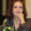 Premiul de poezie al orașului Córdoba merge spre Magda Cârneci