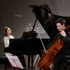 Expoziţie şi artişti din România, la Festivalul Internaţional de Muzică Clasică de la Łańcut