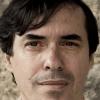 """Lansarea romanului  """"Solenoid""""  în limba suedeză și întâlnire cu Mircea Cărtărescu, la Stockholm"""