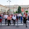 Manifest pentru cultură – Noaptea Muzeelor 2019
