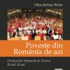 """""""Poveste din România de azi – Orchestrele Naţionale de Tineret, primii 10 ani"""" apare la Editura NEMIRA"""