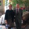 """""""Versailles-ul belgian"""" este deschis colaborării cu ICR pentru găzduirea unor proiecte culturale românești"""