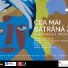 Cultura pop întâlnește mitologiile străvechi în cea mai recentă expoziție semnată Alexandru Rădvan de la ARCUB