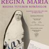 """""""Regina Maria, REGINA TUTUROR ROMÂNILOR. Jurnale de război 1916, 1917, 1918"""", la Muzeul Național al Țăranului Român"""