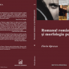 """Proiectul ştiinţific """"Morfologii ale puterii: literatură și fotografie"""", la sediul ICR Viena"""