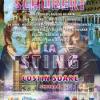 "Turneul ""De la Schubert la Sting"""