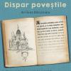 S.O.S. Dispar poveștile – educație despre mediul înconjurător prin intermediul teatrului