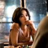 """""""În flăcări"""", thriller-ul psihologic coreean în regia lui Lee Chang-Dong, se lansează în România"""