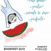 Editura Casa Radio la Bookfest 2019: cărţi sonore pentru vacanţa de vară perfectă